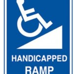 Installing Handicap Ramps for Your Home: Options and Considerations