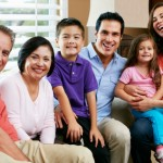 Age in Place Improvements Have Multi-generational Appeal